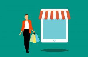 בניית חנות למכירת בגדים- אונליין