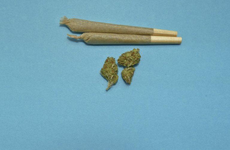 מוצרי העישון שכל מעשן קאנביס חייב לרכוש