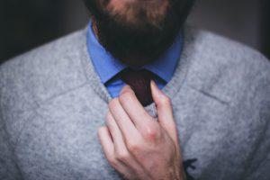 6 אתרים אונליין- לרכישת בגדים לגברים