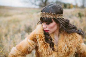 מהי אופנה טבעונית