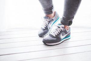 נעלי נייק
